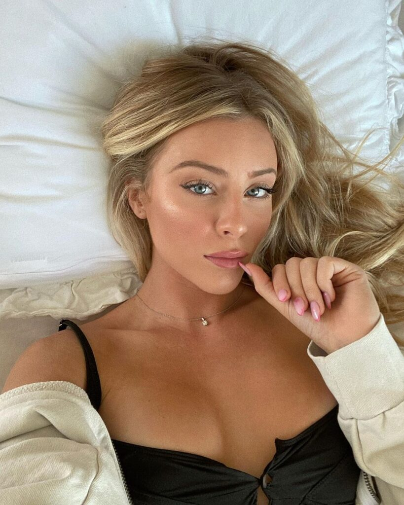 Site daisy finder dating Daisy &
